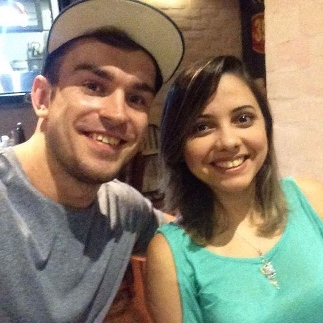 #Gestern #Sushi und #Pizza #Allyoucaneat im lokalen #Rodizio #Restaurant mit meiner Freundin xD  #brasilia #travelgram #instatravel #lfl #l4l #subme #follow #followme #photooftheday #picoftheday #vechta #arwen #abendstern #snapback #brasilien #massephase #läuft #permabulk #sommerwetter by sebisalient. l4l #läuft #travelgram #allyoucaneat #picoftheday #rodizio #permabulk #arwen #gestern #follow #snapback #abendstern #restaurant #lfl #brasilien #followme #subme #photooftheday #sushi…