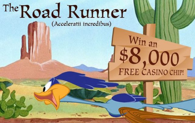 Cool Cat Casino February promo Bonus Coupons