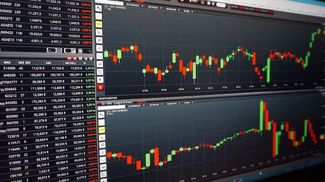 Is Technical Analysis For Stocks Scientifically Sound Www