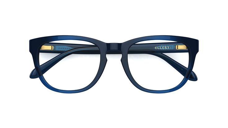 ELLERY glasses - ELLERY 06
