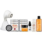 Clarisonic® Plus Sonic Skin Cleansing Anti–Aging Radiance Collection