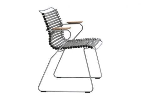 ILVA - Havemøbler - Click