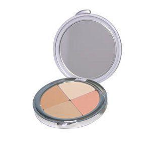Christina Cosmetics Perfect Pigment Reviews