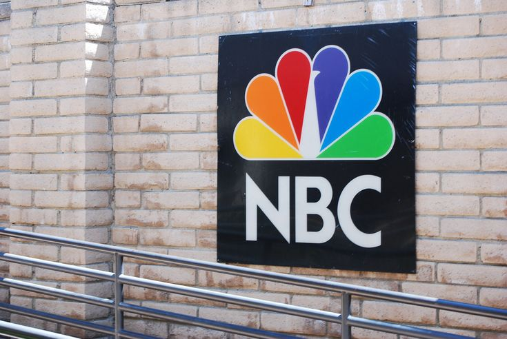 NBC News buys live-video streaming site to incorporate citizen journalism and boost news coverage