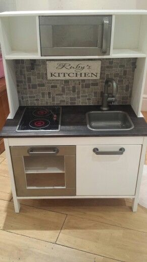 27 best ikea kids kitchen images on pinterest ikea kitchen castle and children games. Black Bedroom Furniture Sets. Home Design Ideas
