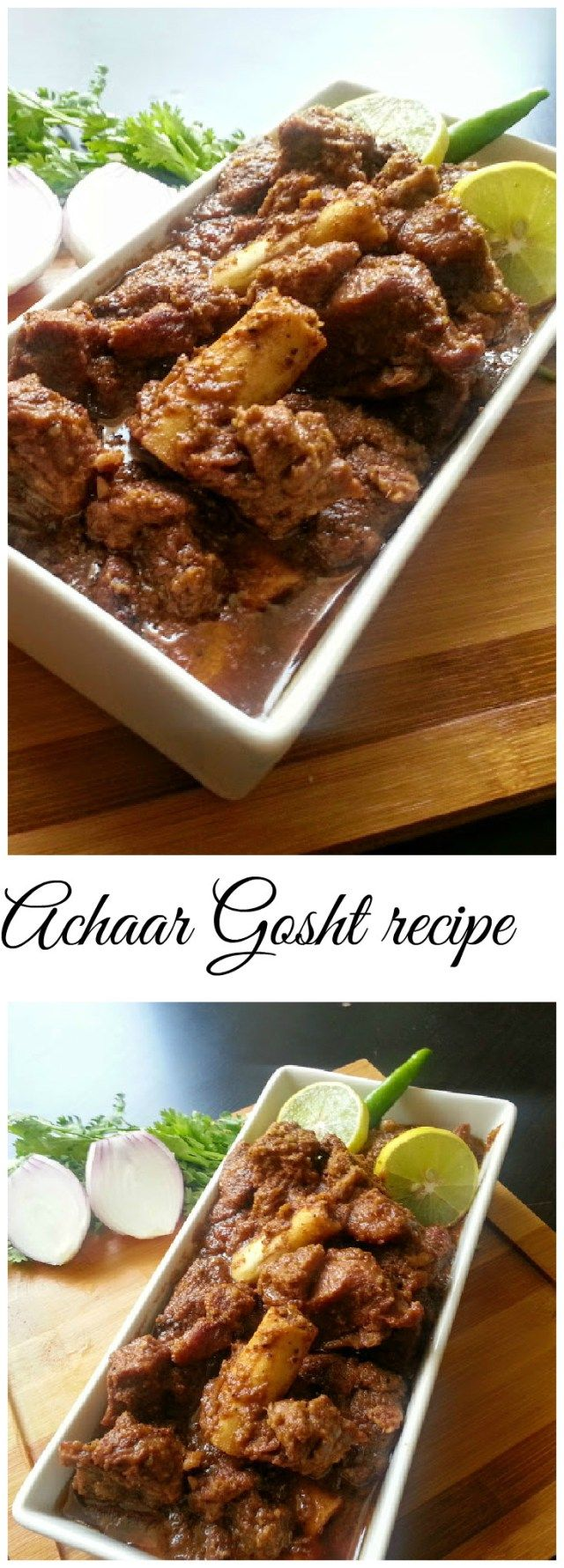 207 best Meat images on Pinterest | Pakistani recipes, Indian food ...