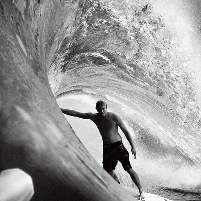 The Best Jamie O Brien Ideas On Pinterest Tyler Posey O - Guys sets himself on fire before surfing a huge wave