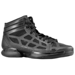 detailed look 05ff9 31daa ... boost basketball shoes size j3ew03atj7l mens shoes 93903 cd8d9   closeout adidas adizero crazy light mens afc69 33245
