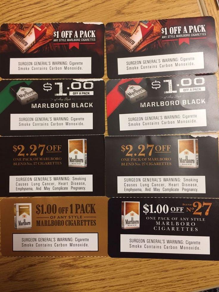 The 25+ best Marlboro coupons ideas on Pinterest | Marlborough ...