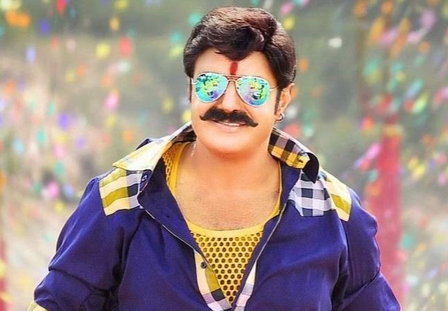 Lion Movie | Lion Movie Updates | lion movie trailer | Lion (2015 film) | Lion Movie First Look Teaser | Balakrishna's Lion Telugu Movie Trailer | lion movie teaser | lion movie telugu | lion movie release date | Balakrishna Lion Movie Dialogues | Lion Movie Cast and Crew | Lion Movie Videos | NBK Lion Movie | Lion Movie News | apherald Lion Movie Updates |   http://www.apherald.com/Movies/ViewArticle/79716/Expected-the-Unexpected-from-Lion/
