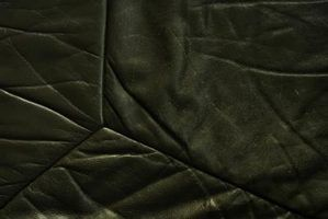 Restore cracks in faux leather to make it look just like the real thing.