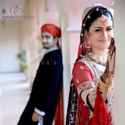 bridal couple www.weddingsonline.in: Couples Study, Bridal Couple ...