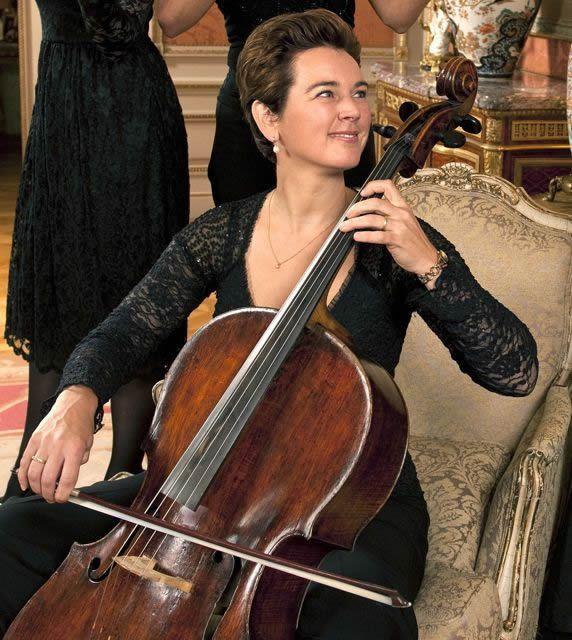 Het Strijkkwartet | Wie zijn wij? Live vioolmuziek voor uw receptie, bruiloft, diner, uitvaart, huwelijk