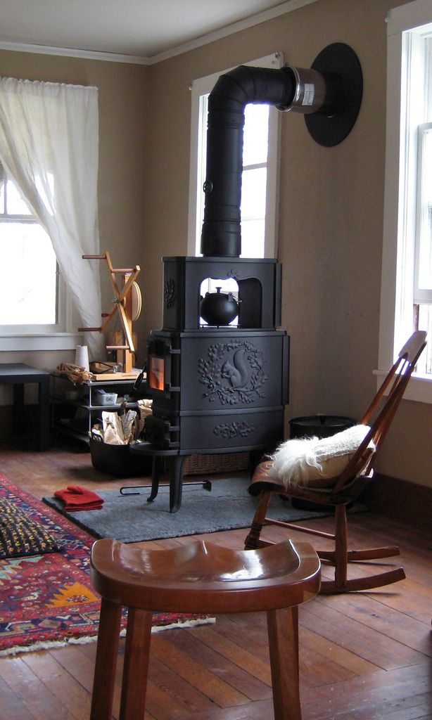 Best 25+ Morso stoves ideas that you will like on Pinterest | Used ...