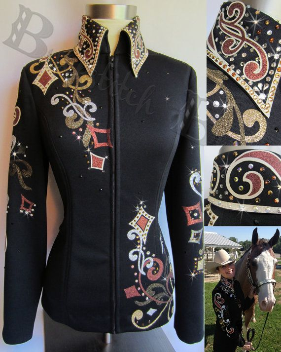 Find Traditional Mens Vests - Dress Vests at Historical Emporium! We have thousands of unique, hard-to-find items in vintage and antique styles. Gentlemans Emporium, Steampunk Emporium, Western Emporium and Ladies Emporium are now Historical Emporium! All of these websites are now combined into one single (epic) Emporium, Historical Emporium (avupude.ml), with all the same .