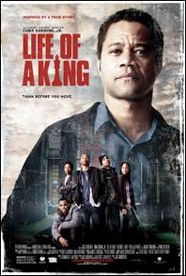 Life of a King - Moviefone