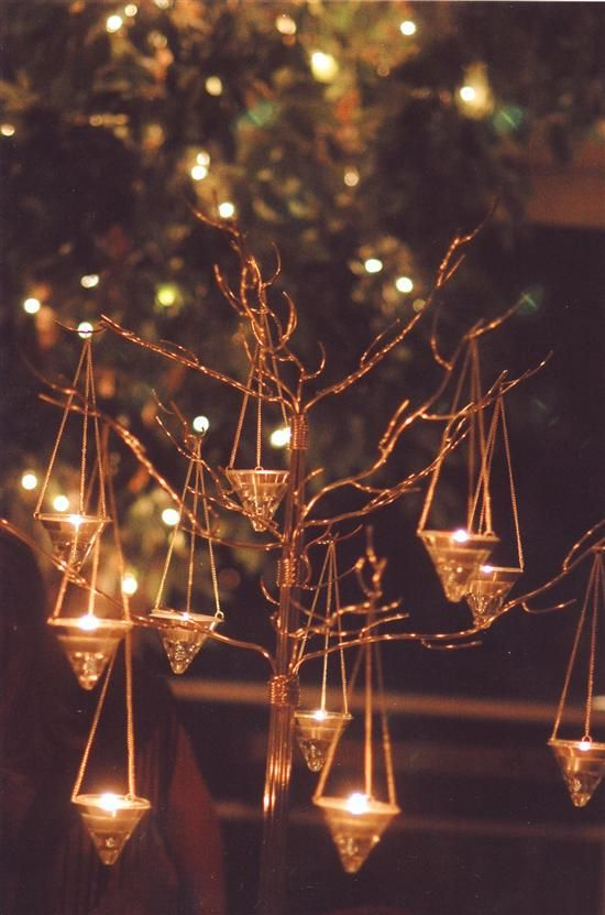 Best images about centerpieces for fall on pinterest