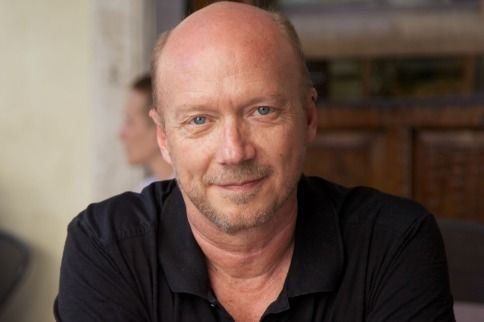 Director Paul Haggis will be in attendance at #TIFF13.