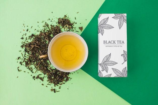 Download Creative Tea Mockup Creative Tea Photography Tea Tea