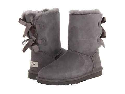 10 Best ideas about Cheap Snow Boots on Pinterest | Ugg boots ...
