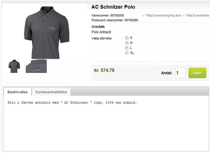 AC Schnitzer Polo