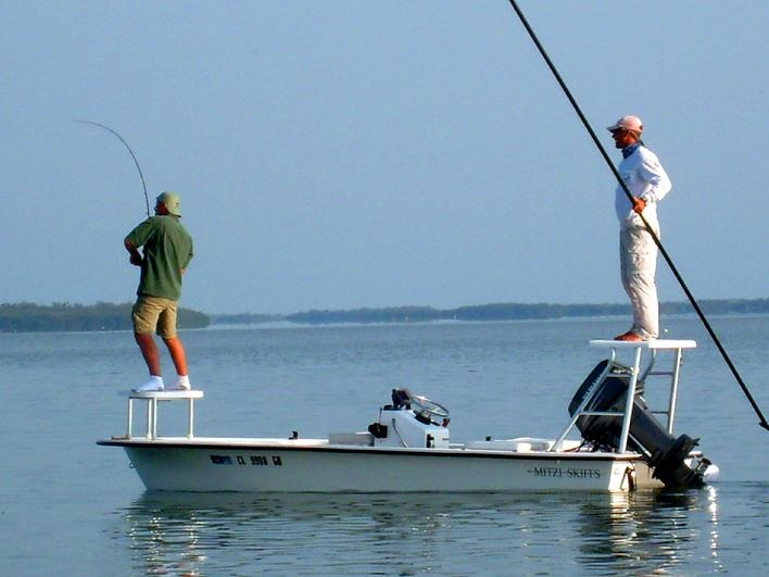70 best images about fishing boats on pinterest for Fly fishing boats