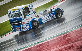 Truck Race Trophy @Red Bull Ring: Infos zum Event 2017 | Projekt Spielberg