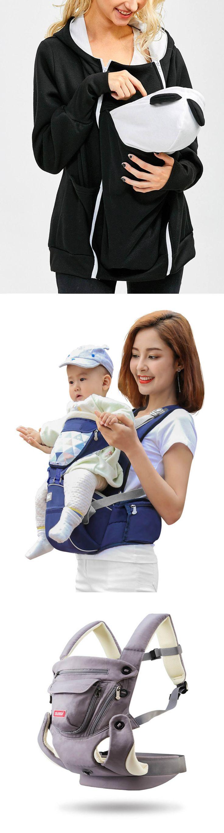 Best 25 Hiking baby carrier ideas on Pinterest