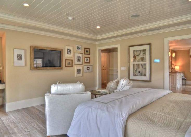 die besten 25 tv wand f r flachbildfernseher ideen auf pinterest tv wand mit r ckwand tv. Black Bedroom Furniture Sets. Home Design Ideas