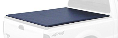 TruXedo 279601 TruXport Soft Roll-Up Tonneau Cover. For product info go to:  https://www.caraccessoriesonlinemarket.com/truxedo-279601-truxport-soft-roll-up-tonneau-cover/