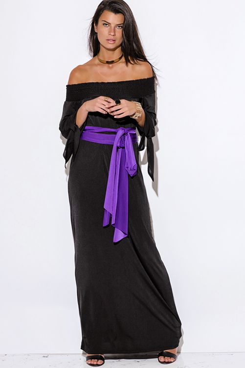 1000  ideas about Party Maxi Dresses on Pinterest - Fall styles ...