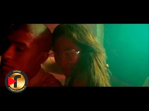 Pa Ti - Bad Bunny x Bryant Myers (Video Oficial) - YouTube Music