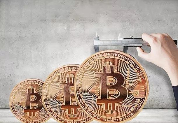 New free mining-100 ghs free Cryptocurrency prices have been dropping sharply this week, amid worries about increased regulations and the hacking of a major trading platform. Earlier in the week, the Security Exchange Commission (SEC) announced all digital asset trading platforms would have to register with the
