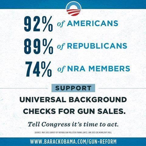 Best Gun Control Images On   Gun Control Firearms