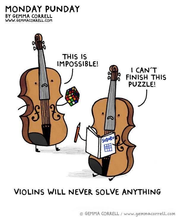 Fun Meme Music : Best images about string player humor on pinterest