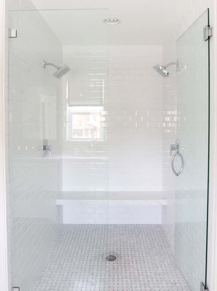 204 Best Bathroom Images On Pinterest  Bathrooms Dresser In Simple Utah Bathroom Remodel Inspiration