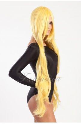 Pelucas Cosplay, pelucas personajes manga, anime japonés, pelucas de colores, Carnaval, pelucas para disfraces, pelucas baratas - Tienda Esfantastica