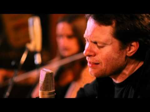 Beautiful - Jimmy Kelly - Only Our Rivers Run Free...