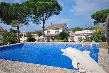 Club Villamar - Ferienhäuser in Spanien