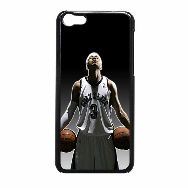 ... Iverson 2 Iphone 5C Case : Allen Iverson, Memphis and Iphone 5c Cases