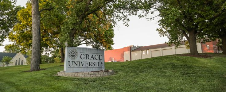 Grace University to close at end of academic year after enrollment struggles