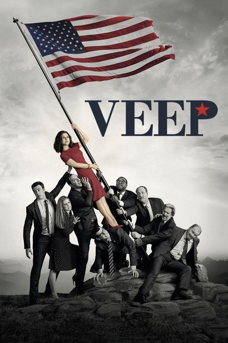 Watch Series Community  | Watch Veep Online