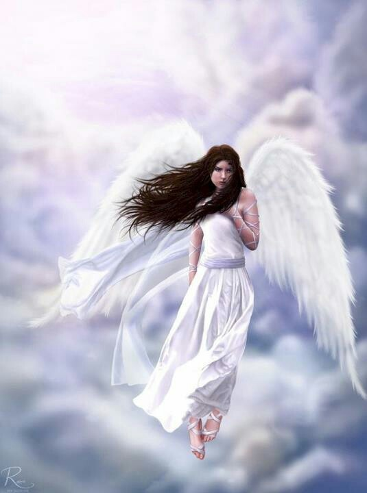 Angels Beauty Colored Faces: 114 Best An Angels Beauty Images On Pinterest