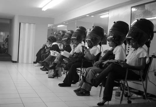 1000 ideas about black hair salons on pinterest salon for 22 changes salon