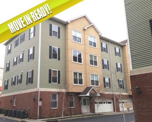 Multifamily For Sale Hoboken Jersey City