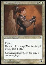 MTG  Warrior Angel
