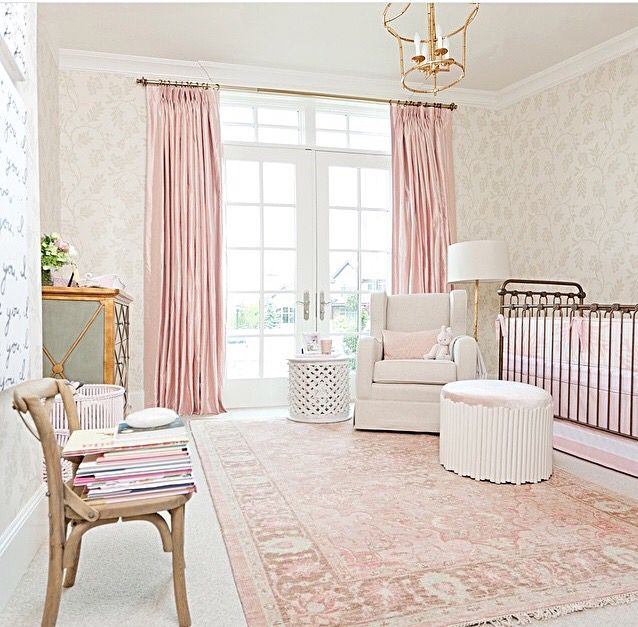 Girly Bedroom Audrey Hepburn Poster: 2389 Best Images About Girls Rooms On Pinterest