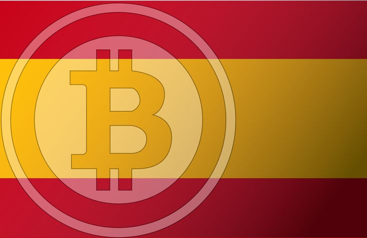 Ahora es el Ministro de Economía y Competitividad de España, Luis de Guindos, quien ataca a las criptomonedas y al Bitcoin, asegurando que hace falta una regulación por la gran volatilidad del mercado. El Gobierno de España nuevamente se vuelve a fijar en las criptomonedas, pero para atacarlas y ...