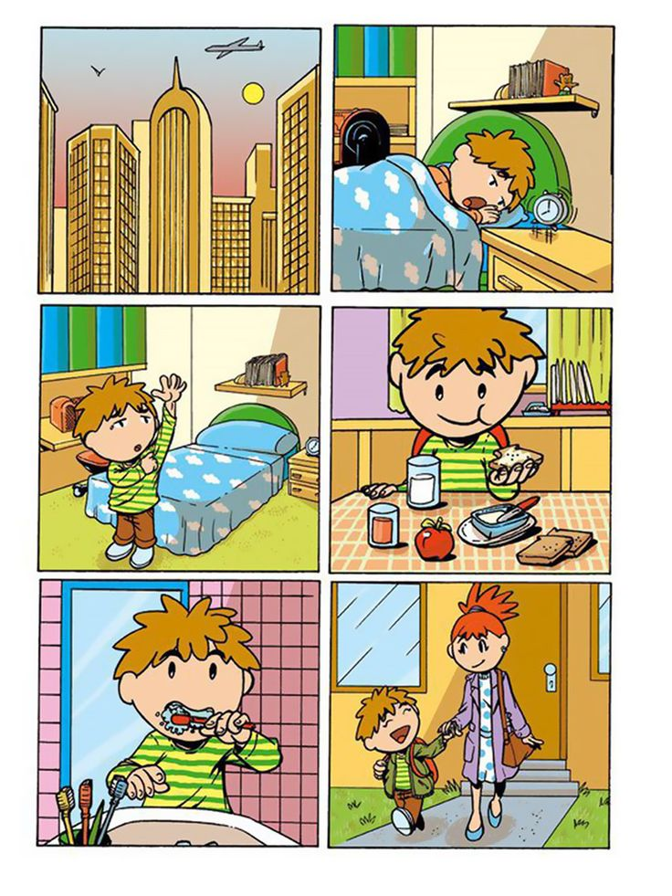 Language learning cards