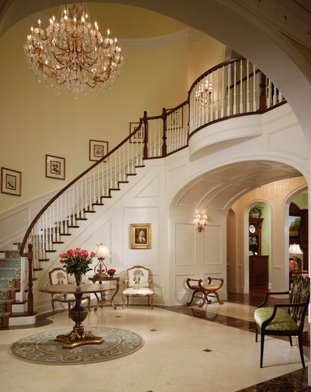 Grand Staircase                                                                                                                                                                                 More